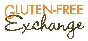 Gluten-Free Exchange